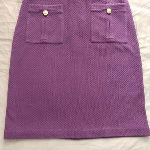 Vanessa Virginia Bonny skirt